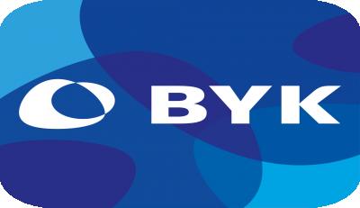 معرفی افزودنی بهبود دهنده چسبندگی شرکت BYK