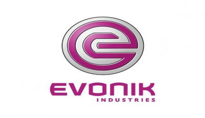 معرفی کمپانی شیمیایی اونیک (دگوسا) - Evonik Degussa