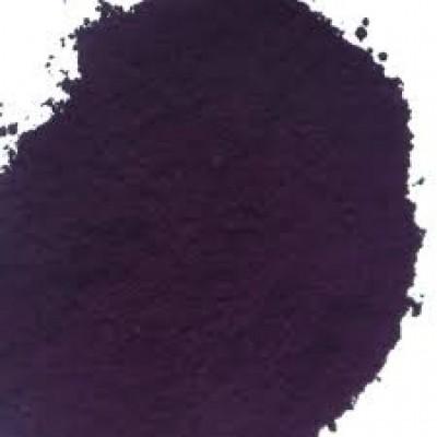 پیگمنت بنفش 3 - Pigment Violet3