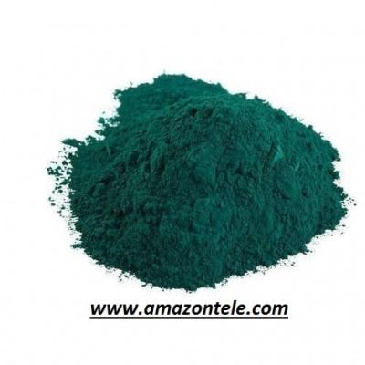 پیگمنت سبز 7 - Pigment Green 7