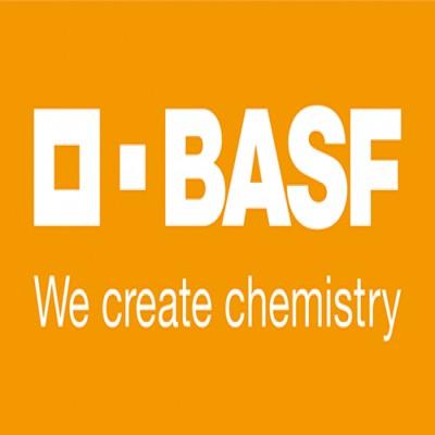لولینگ  ایجنت (همتراز کننده ) بر پایه ترکیبات فلور کربن قابل کاربرد در پوشش های پایه حلال