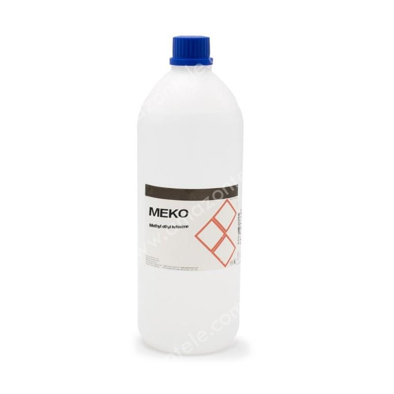 ضد رویه متیل اتیل کتوکسیم (MEKO)