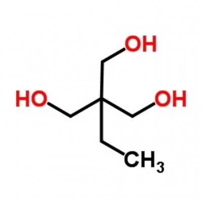 تری متیلول پروپان TMP