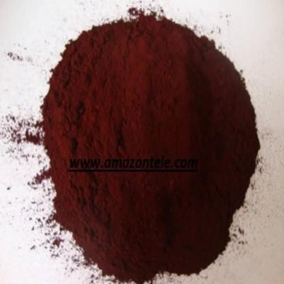 پیگمنت قهوه ای 25 پلاستیک گرید - Pigment Brown 25