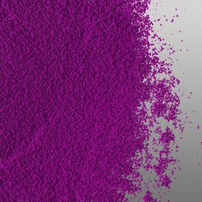 پیگمنت بنفش 23 پلاستیک گرید - Pigment Violet 23