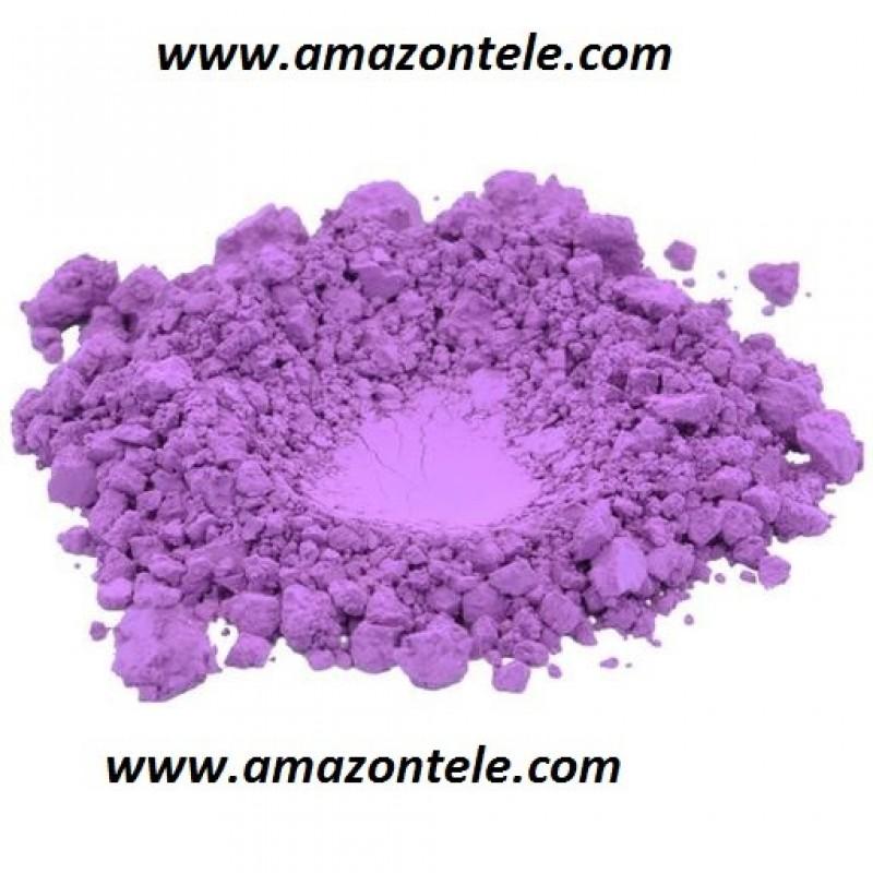 پیگمنت الترامارین بنفش- Pigment Violet 15