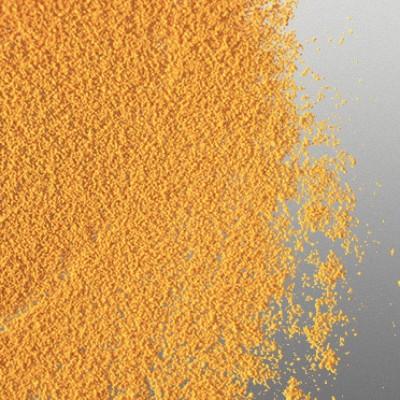 پیگمنت زرد 65 - Pigment Yellow 65