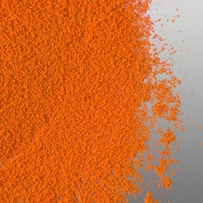 پیگمنت نارنجی 5 - Pigment Orange 5