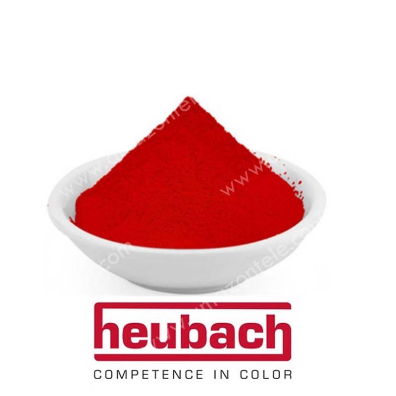پیگمنت قرمز 254 - Pigment Red 254