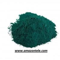 پیگمنت سبز 7 - Pigment Green 7 - AT256