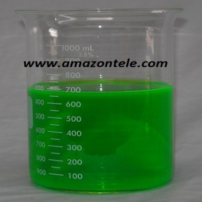 رنگ سبز  فسفری ضدیخ - AT275