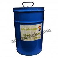 خشک کن کلسیم اکتئات 5% - AT346