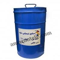 خشک کن کبالت اکتئات 10% - AT348