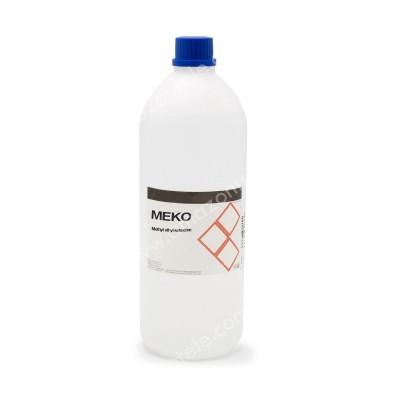ضد رویه متیل اتیل کتوکسیم (MEKO) - AT351