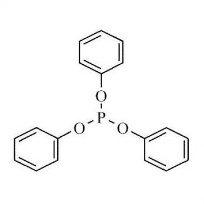 آنتی اکسیدان تری فنیل فسفیت TPP - AT3123