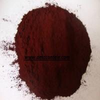 پیگمنت قهوه ای 25 پلاستیک گرید - Pigment Brown 25 - َAT291