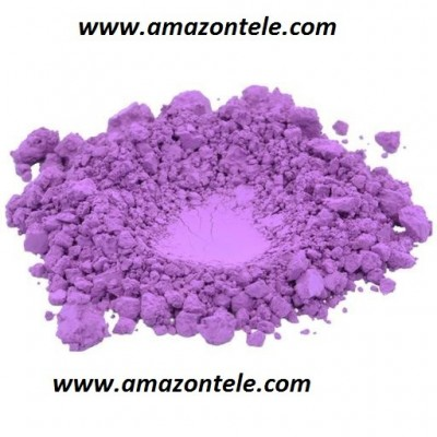 پیگمنت الترامارین بنفش- Pigment Violet 15 - AT27