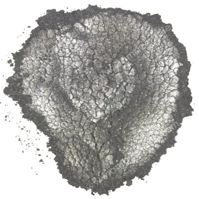 پیگمنت صدفی سربی (نقره ای خاکستری) - AT2114