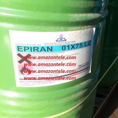 رزین اپوکسی E01 مخصوص رنگسازی - AT000