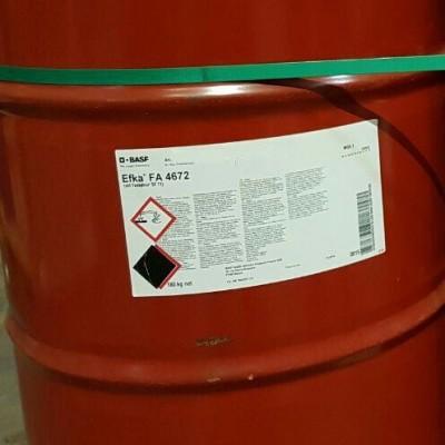 دیسپرس کننده قوی مخصوص سیستم های رزینی دوجزئی (اپوکسی ، پلی یورتان، پلی استر ،آکریلیک) - wetting and dispersing agent for reactive resins