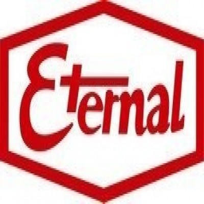 شتاب دهنده آمین اکریلات مخصوص پوشش های تابش پز - tertiary amine acrylate