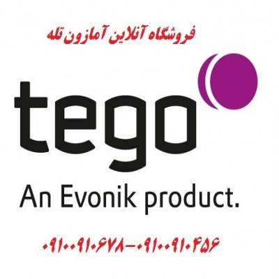 همترازکننده سیلوکسان-پلی اتر Tego Glide 450 آلمانی - TEGO® Glide 450 is a highly effective glide and flow additive with excellent compatibility. It is a clear liquid polyether siloxane copolymer. It is suitable for clear coat, pigmented, and solventborne systems.