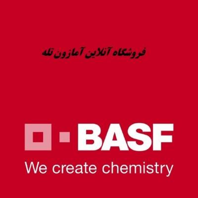 دیسپرس کننده پیگمنت های آلی و معدنی پایه حلال Efka PU 4047 آلمانی BASF - Efka® PU 4047 is a high-molecular-weight dispersing agent,  polymeric dispersant for stabilizing inorganic and organic pigments.
