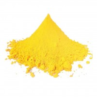 پیگمنت زرد 74 - Pigment Yellow 74 - AT221