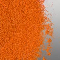 پیگمنت نارنجی 5 - Pigment Orange 5 - AT228