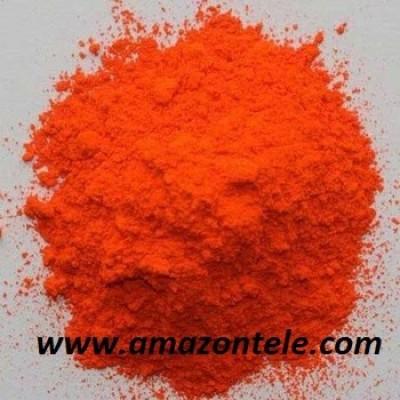 پیگمنت نارنجی 13 - Pigment Orange 13 - AT229
