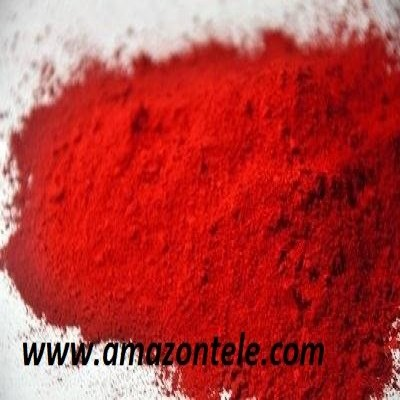 پیگمنت قرمز 53:1 - Pigment Red 53:1 - AT237