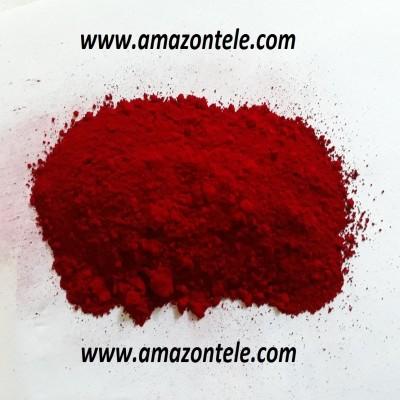 پیگمنت قرمز 7  - Pigment Red 7 - AT239