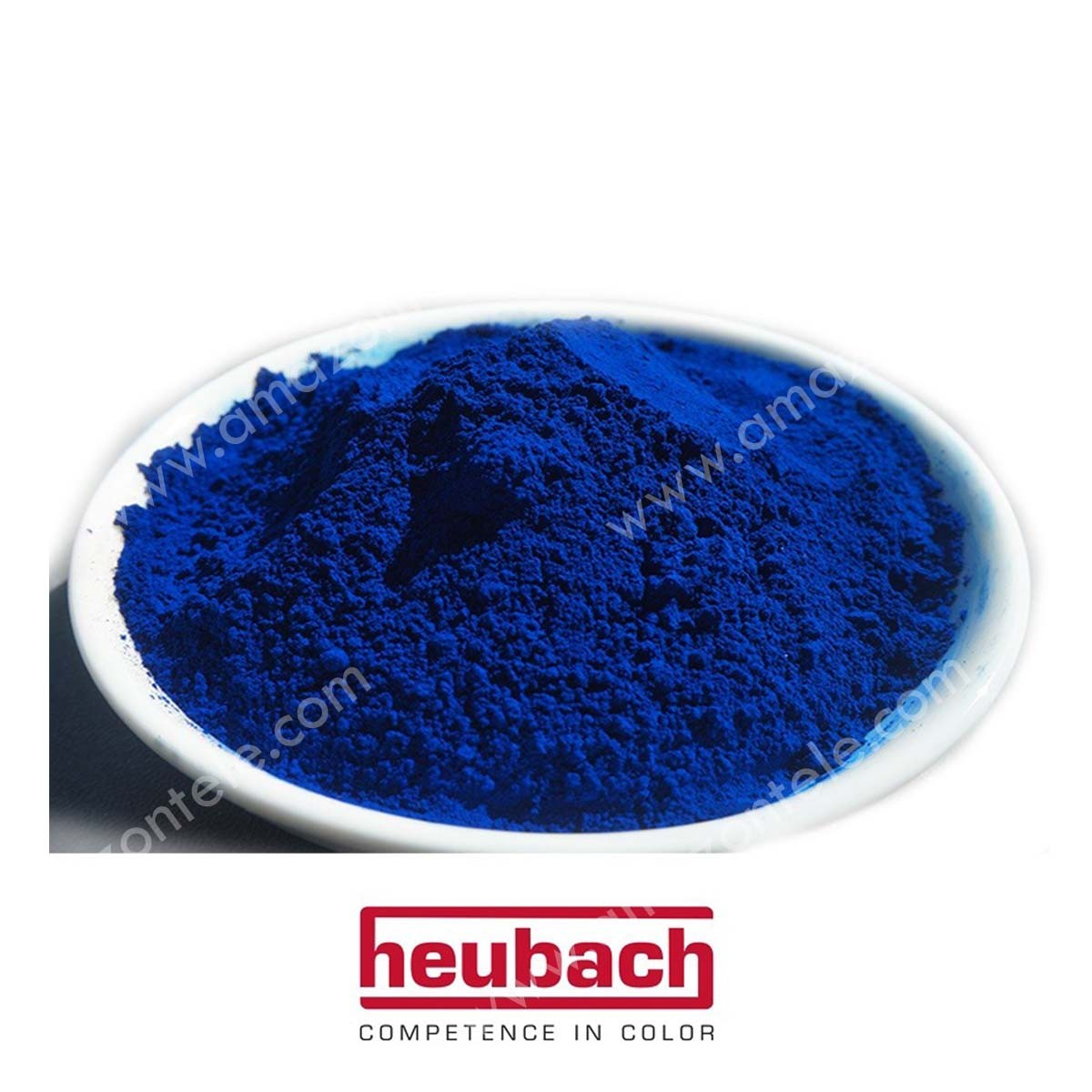 پیگمنت آبی 15:3- Pigment Blue 15:3